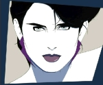 [Nagel Picture]
