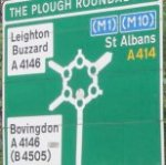 magic-roundabout-sign