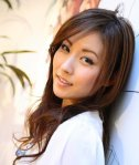 [Picture of Melody Japanese Singer]