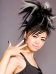 [Picture of Hiromi Uehara]