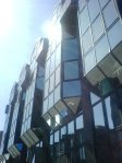 [davedevine's fone snap of office block on Bath St]