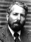 [Picture of Stanley Milgram]