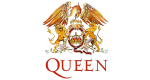 [Queen Logo designed by Freddie Mercury]